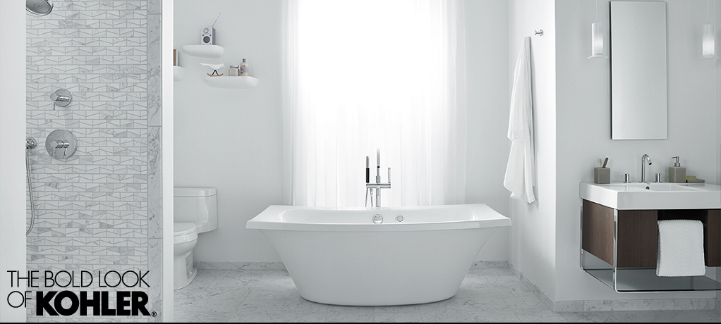 Atlantis bath centre home for Where can i buy a bathtub
